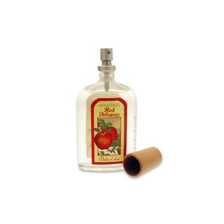 Ambientador Spray Red Delicius