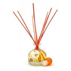 Mikado Frutos Exoticos Satsuma.Ambientador Boles d`olor
