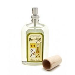Ambientador Spray Huile d´olive, Boles d`olor.