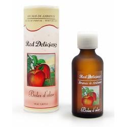 Ambientador Boles D`olor. Brumas Red Delicius, 10% Desto.