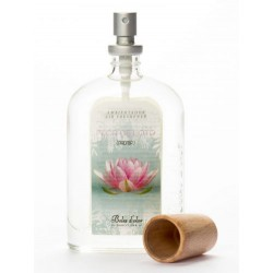 Ambientador Spray Flor de Loto, Boles d`olor.