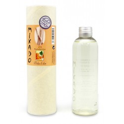 Recambio Mikado Ice mandarina, Boles d`olor.