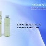 recambios_exoticos