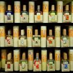 Ambientadores para el Hogar en Spray