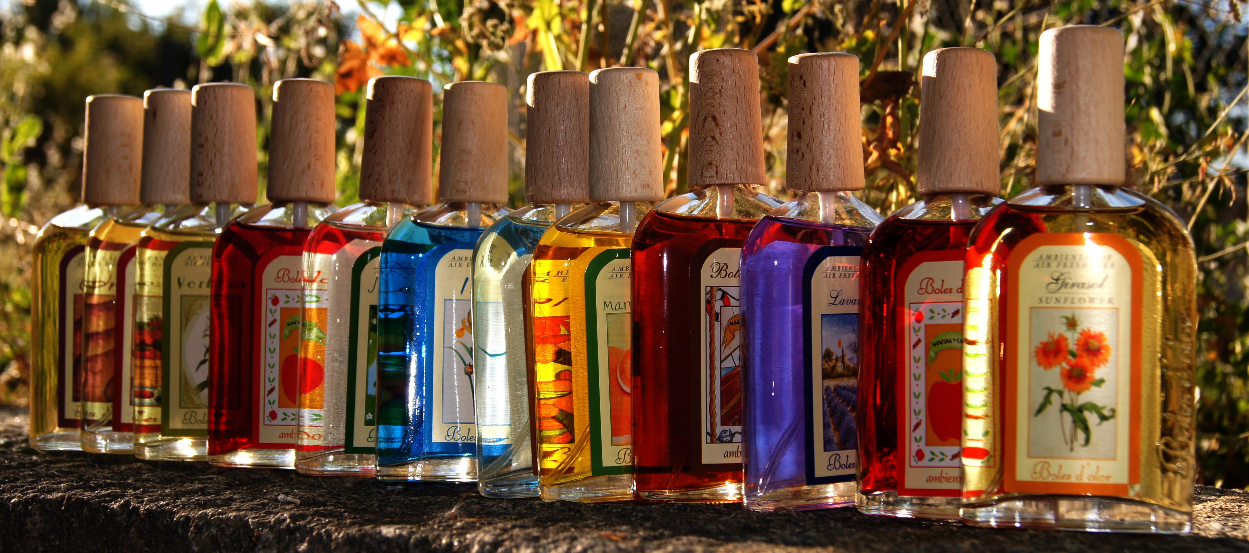 Ambientador para el hogar en spray ambientadores para el - Mejor ambientador hogar ...