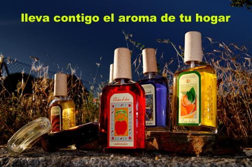 Boles d olor ambientadores spray ambientadores para el hogar ambientadores mikado - Ambientadores para el hogar ...