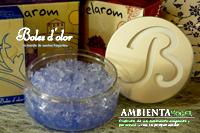 Ambientadores para el hogar en gel ambientadores - Ambientadores para el hogar ...