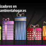 Brumizadores para el hogar