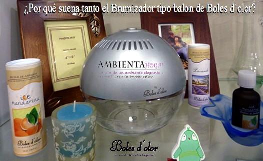 Brumizadores archives ambientadores para el hogar ambientadores mikado - Ambientadores para el hogar ...